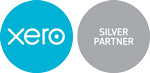 Xero Silver Partner Portsmouth, Hampshire