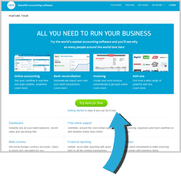 xero accounting software expert Portsmouth